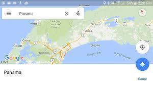 Offline Map Google Maps Offline Directions Review A Fantastic Feature