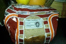 bureau veritas kuwait kuwait flour mills gets certified mario s