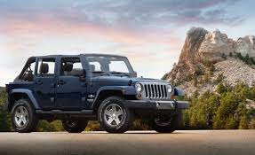 blue jeep 2 door jeep wrangler price modifications pictures moibibiki