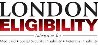 about us disability representatives london eligibility