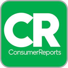 amazon com consumer reports digital memberships and subscriptions