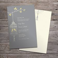 vistaprint wedding invitations vistaprint wedding invitations wedding ideas