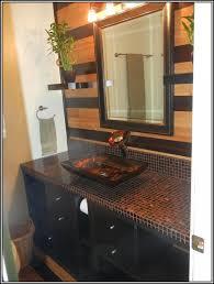 Ikea Hack Bathroom Vanity by Hemnes Bathroom Vanity Hack Home Design Ideas Ikea Hack Bathroom