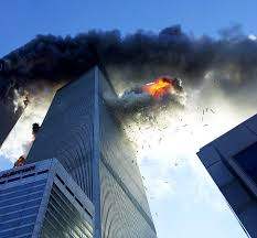 Blind Pilot Go On Say It Cia Pilot Presents Evidence That No Planes Hit Towers On 9 11