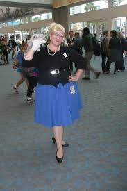 archer halloween costume 55 best plus size cosplay images on pinterest cosplay ideas