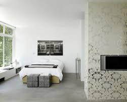 bedroom ideas pinterest furniture designs for 10x10 room design