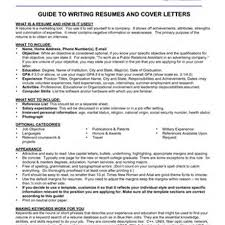 cover letter financial aid counselor resume financial aid advisor
