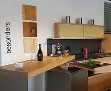 vollholzk che besondere küchen besondere k chen haus dekoration besondere k