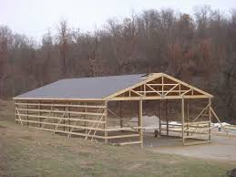 carter lumber home plans garage designs carter lumber house plan superb carter lumber
