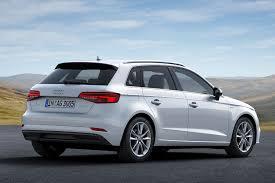 Audi E Tron Interior Download 2017 Audi A3 Sportback G Tron Oumma City Com