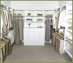 diy closet systems closet built in closet systems with built in wardrobes ikea