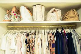 cleaning closet ideas that time i made 8 000 cleaning out my closet coveteur