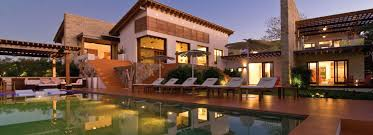 puerto vallarta real estate experts coldwell banker la costa