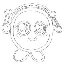 monster coloring pages to print halloween monsters coloring pages