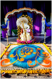 decoration for indian wedding indian wedding decor in malaysia 8301