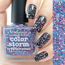 196 best nail polish junkie images on pinterest cosmetics nail