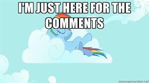 My Little Pony Meme Generator - mlp pony meme creator pony best of the funny meme