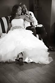 modern wedding with vintage accents in philadelphia munaluchi bride
