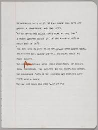 basquiat at the brooklyn museum the unknown notebooks by