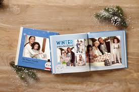 8x8 Photo Book Old Navy Official On Twitter