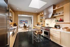 Steel Cabinets Singapore Buy Kitchen Island Singapore Kitchen Storage Trolley Kitchen