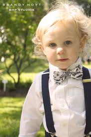 navy bow tie and suspenders blue floral suspenders and bow