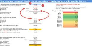 Estimate Income Tax 2015 by South Tax Spreadsheet Calculator 2016 2017 Auditexcel Co Za