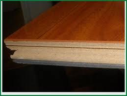 Laminate Flooring Formaldehyde Top Photo Of Simple Laminate Flooring Cost On Formaldehyde