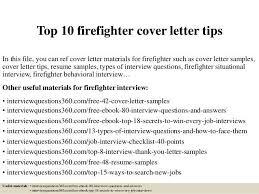 nurse cover letter samples nursing cover letter samples resume