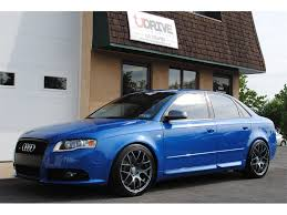 audi s4 review 2006 2005 audi s4 34 with car design with 2005 audi s4 interior