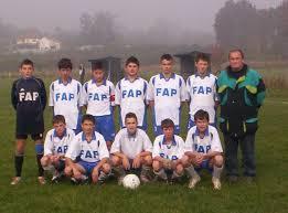 Meme Football - serbian football club fap priboj fap know your meme