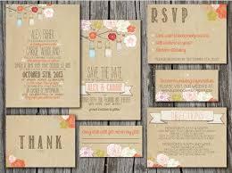 wedding invitations design online wedding invitations customized online design invitations wedding