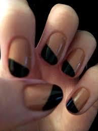 nail polish melissa