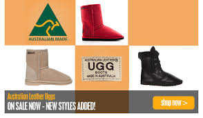 ugg boots sale melbourne australia ozsale discounts on s clothing jewellery watches