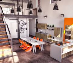 fabricant de cuisines cuisine blanc laque avec ilot 12 charles rema fabricant de