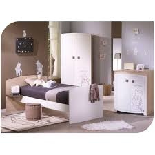 lit chambre transformable lit chambre transformable winnie dotted line sauthon