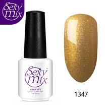 mix gold paint reviews online shopping mix gold paint reviews on