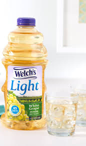 welch s light grape juice nutrition facts 7 best welch s products images on pinterest cocktails grape juice