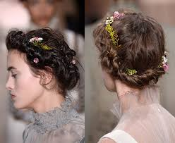 what is in hair spring and summer 2015 valentino haute couture spring summer 2015 laiamagazine