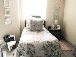 Bed Bath And Beyond Bloomington In Hoosier State Of Prep