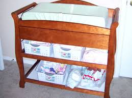 Diapers Changing Table How To Choose A Changing Table Daddylibrary