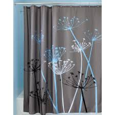 Beautiful Shower Curtains by Bathroom Awesome Shower Curtains Buy Shower Curtains Neutral