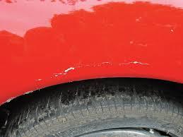 corvette fiberglass repair c5 corvette repair how to fix 97 04 corvette damage