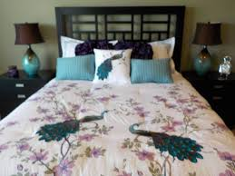 bedroom peacock pattern bedding peacock sheets peacock bedding peacock alley towels sale peacock bedspread bed bath and beyond peacock bedding