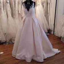mori wedding dress mori lt gold 5501 formal wedding dress size 6 s tradesy