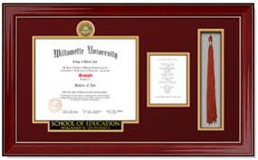 graduation tassel frame elite frames diploma frames handcrafted with distinction