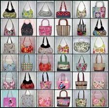 taschen designen handtaschen selber designen und selbst gestalten