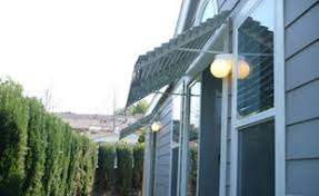 Beach Awnings Canopies Affordable Awnings Company Canopies Patio Covers Drop Rolls