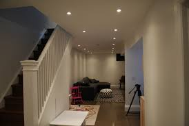 Freelance Home Design Jobs by 100 Home Design Jobs Toronto 1880 Best House Designs Images