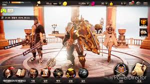 android engine top 7 rpg engine 4 android ios hd androidiosgamer